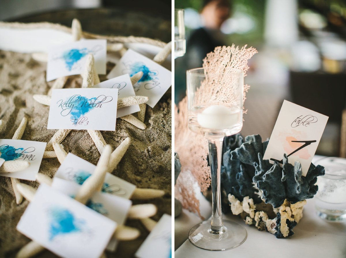 Trunk Bay St. John Boston Wedding Photographer Lindsay Hite Photography
