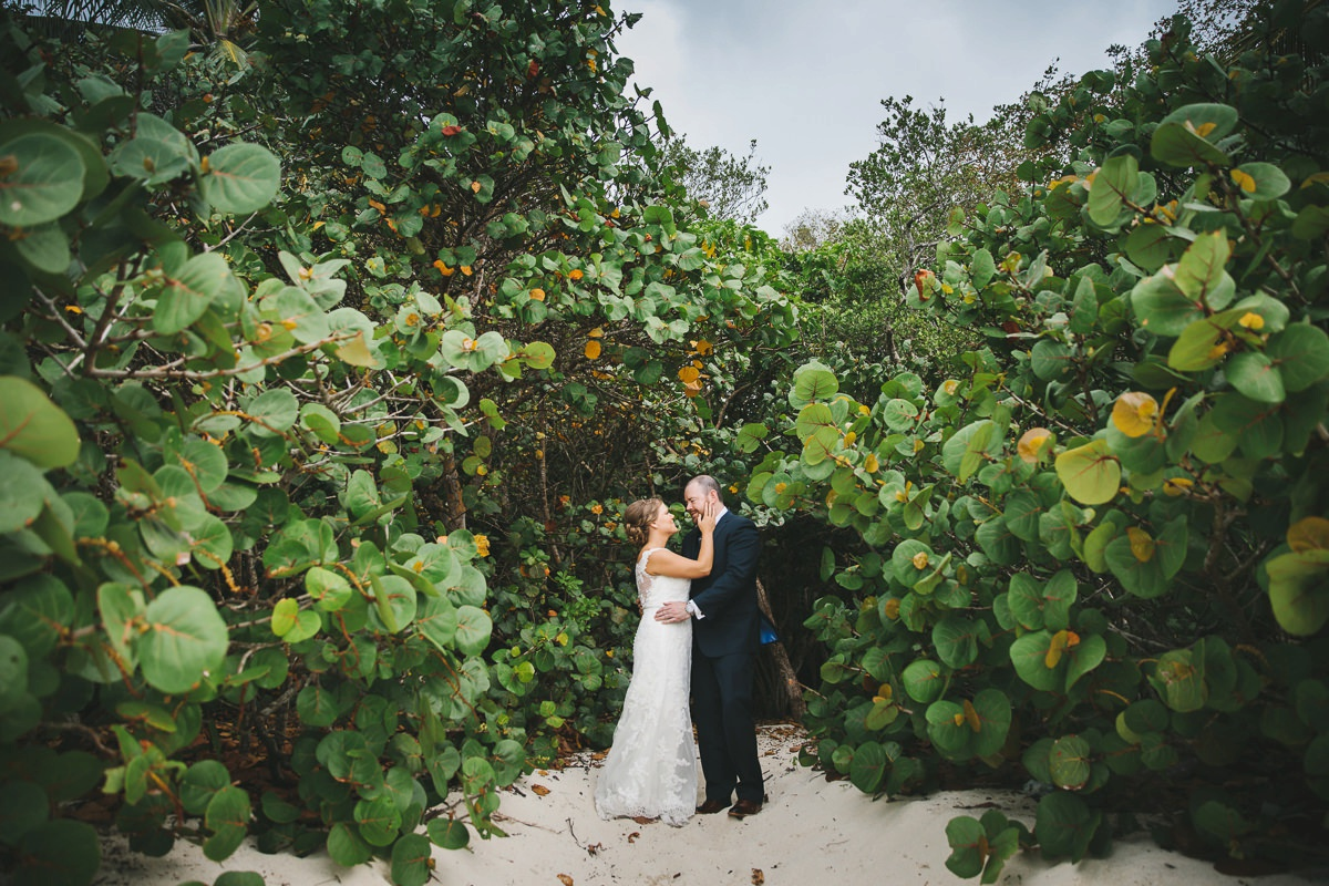 Trunk-Bay-St-John-Boston-Wedding-Photographer-Lindsay-Hite-Photography
