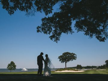 Hyatt Regency Cambridge Maryland Wedding Lindsay Hite Photography