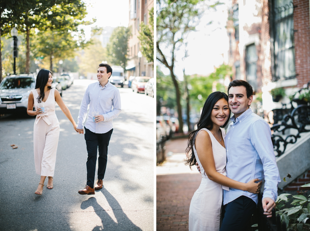charles river forever session lindsay hite photography