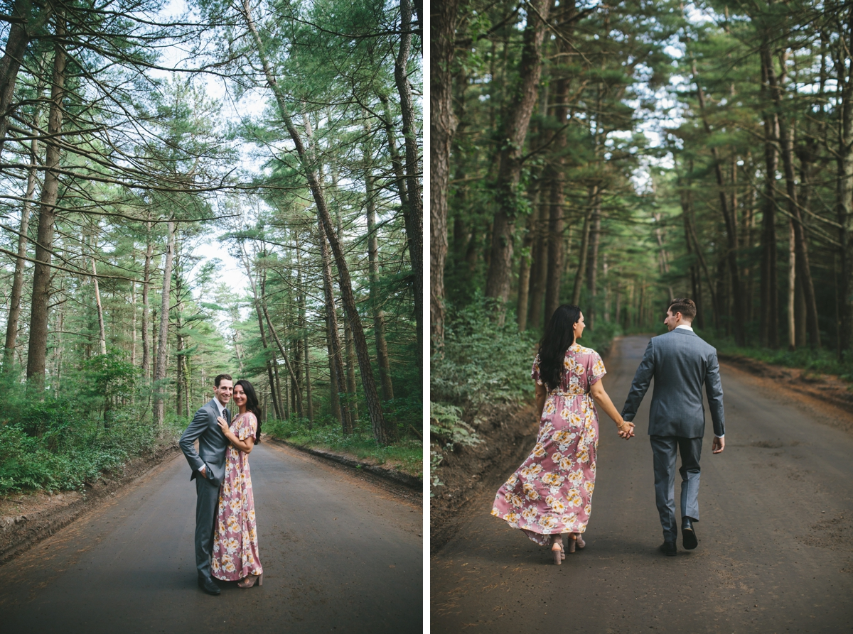 plymouth forever session lindsay hite photography
